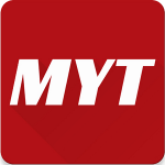 Myt Mp3 downloader