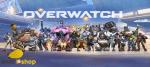 Overwatch Sistem Gereksinimleri Nelerdir?