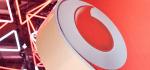 Vodafone APN Ayarları