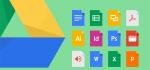 Google Drive'dan Android Cihaza Dosya İndirme
