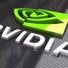 nvidia-sanal-gerceklik-platformunu-tanitti-12889