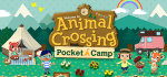 Animal Crossing: Pocket Camp
