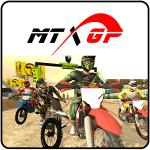 MTX GP