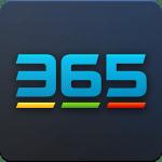 365Scores Canlı Skor