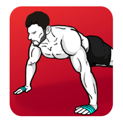 Image result for Ev Egzersizleri-Ekipmansız