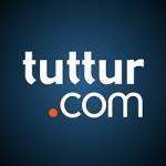 Tuttur.com Android indir