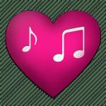 MeMoo Müzik İndir İndirme
