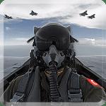 ZEYTİN DALI OPERASYONU (AFRİN) – F16
