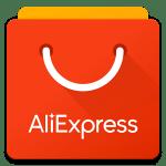 AliExpress Türkçe Alışveriş Uygulaması