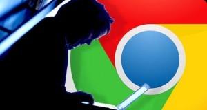 Google Chrome'da İndirme Hızı Ayarlama