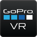 GoPro VR Player 3.0.3