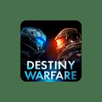 Destiny Warfare: Geleceğin Savaş Oyunu