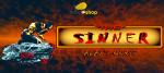 The Sinner: Alai's Curse