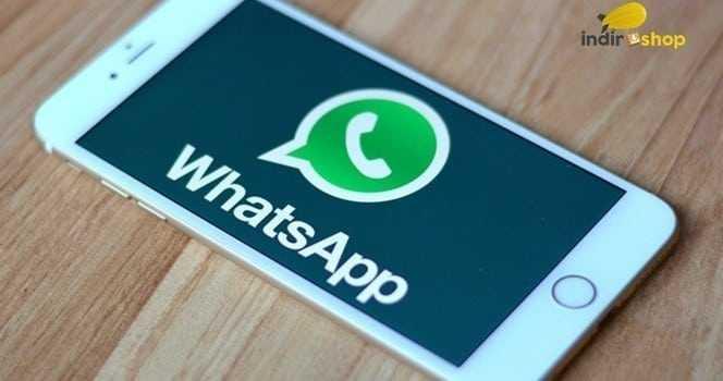 """""""WhatsApp Video Dosya Biçimi Desteklenmiyor"""" Çözümü"""