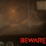 Beware (Driving Survival)