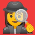 Emoji Scavenger Hunt Android