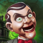 Goosebumps HorrorTown – Monsters City Builder