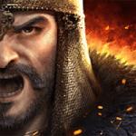 Muhteşem Osmanlı – Taht için Strateji Savaşı