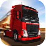 Euro Truck Driver