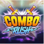 Combo Rush Keep Your Combo