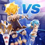 Jump Arena – Çevrimiçi Savaş
