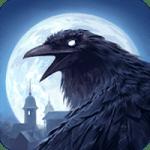 Ravenhill™: Hidden Mystery