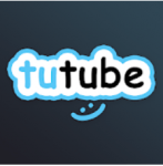 Tutube – Müzik indirme Programı