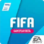 Fifa Soccer Gameplay