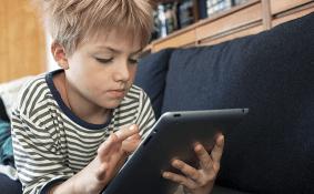 7 Adımda Çocuk Oyunu Seçimi Nasıl Yapılmalıdır?