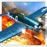 Air Combat Pilot
