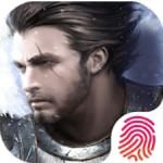 Knight Wars – The Last Knight