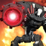 SquadflowM Battle Arena
