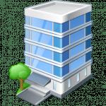 Yönetici Site ve Apartman Yönetim Programı