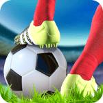 2019 Football Fun – Fantasy Sports Strike Games