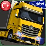 Cargo Simulator 2019: Türkiye