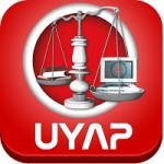 UDF Açma Programı