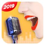Ses değiştirici Ses kaydedici