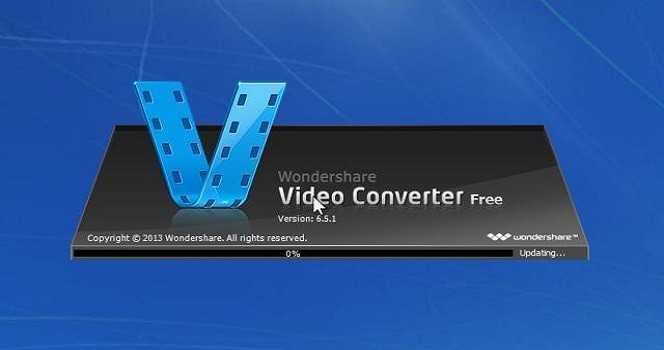 Wondershare Video Converter Ultimate Kullanarak Videolar Nasıl Dönüştürülür ve Düzenlenir