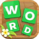 Word Life – Kare Bulmaca
