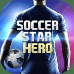 Soccer Star 2019