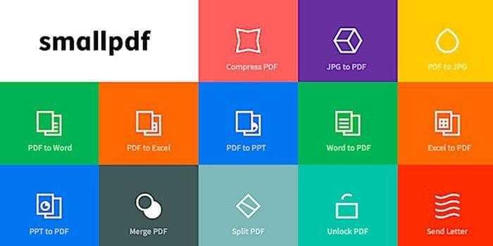 PDF Birleştirme Nasıl Yapılır?
