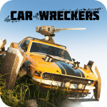 Car Wreckers