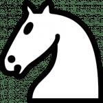lichess Free Online Chess