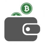 Coin Bitcoin Cüzdanı
