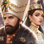 Game of Sultans Taht-ı Saltanat
