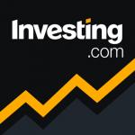 Investing Borsa, Döviz, Hisse, Portföy