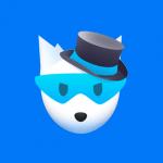 MagicFox Auto Clicker for COC