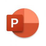 Microsoft PowerPoint: Slayt Gösterileri ve Sunular