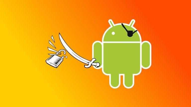 Android Cihazlarda Root Kaldırma Nasıl Yapılır?