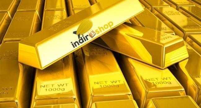 Altın Kredisi Nedir?